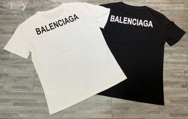 Sıcak erkek Hip hop t shirt siyah beyaz bandana Pasley Underated t gömlek Tyga genişletilmiş tee erkekler t-shirt streetwear
