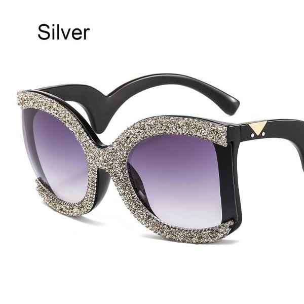 C1 Silber