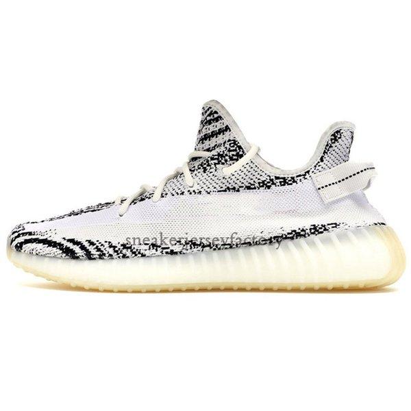 A24 Zebra 36-48