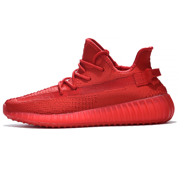 A48 Red 36-45