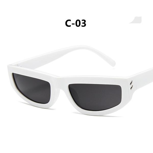 Cı-03