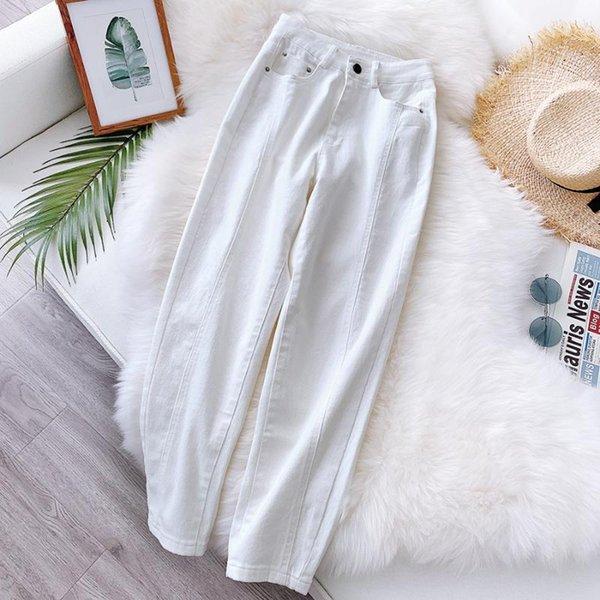 Branco 8802