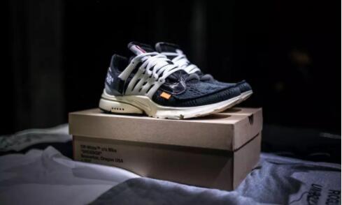 Off Newest Presto 2.0 Preto Branco Atacado de alta Qualidade Exclusivo Paixão Paz juventude Running Shoes Com Caixa frete grátis