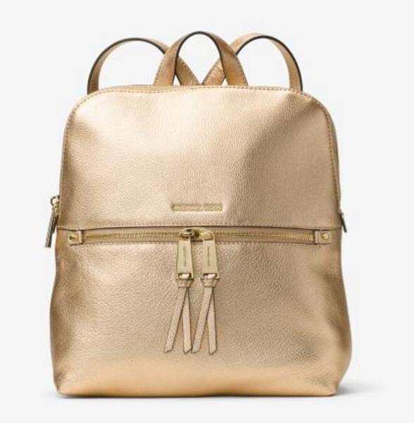 borse zaino corrispondono borsa cintura foulard scatola di profumo nera e regali di Natale bianco sacchetti di carta portaoggetti Designers regalo regalo scatola di VIP