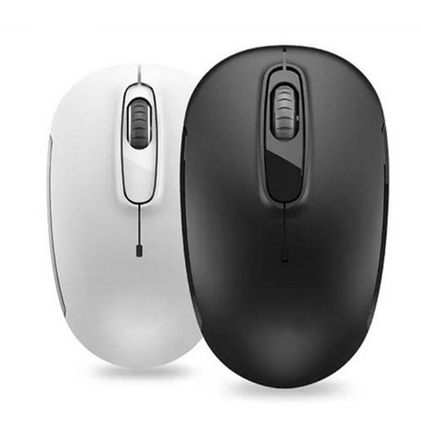 2.4G Wireless Mouse for Laptop Desktop Silent Mouses Portable Mute Mice for Notebook Mini Mouse Computer Accessories