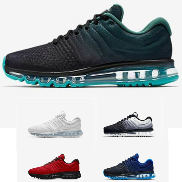 air max basketball schoenen 2017