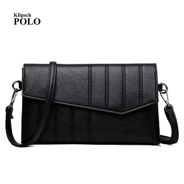 crossbody bags for women small handbag shoulder bag sac main femme messenger designer borse da donna modis pochette tote leather