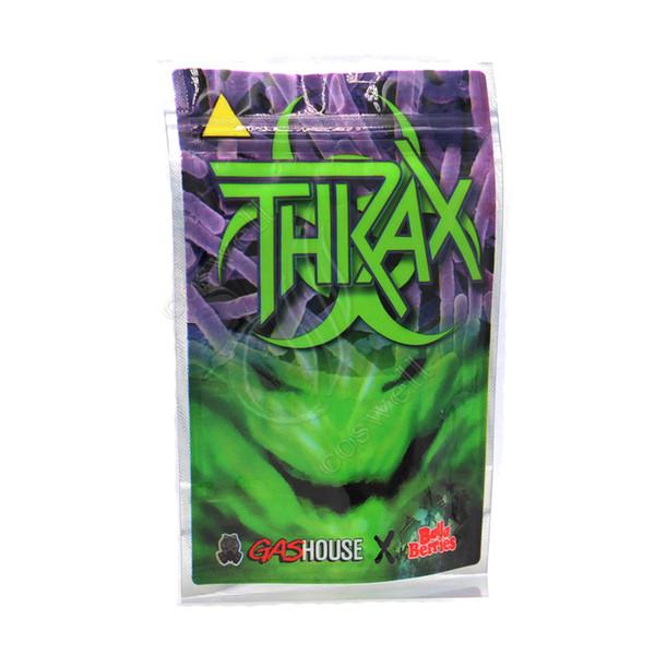 THKAX