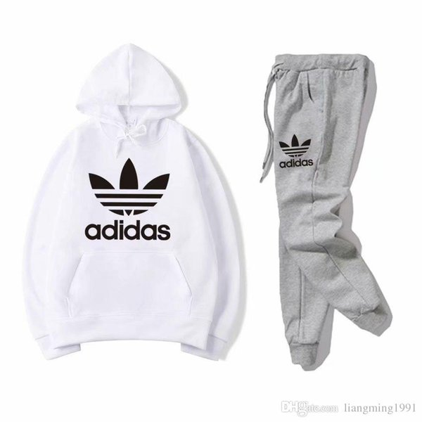 promo code for adidas 2018 homme survetement d5ece 0af2b