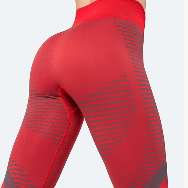calças de yoga 1