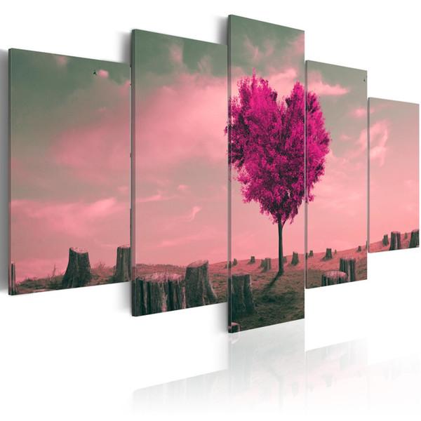 Landscape-15-Purple