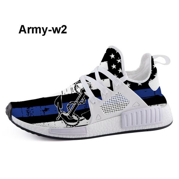 Armée-w2