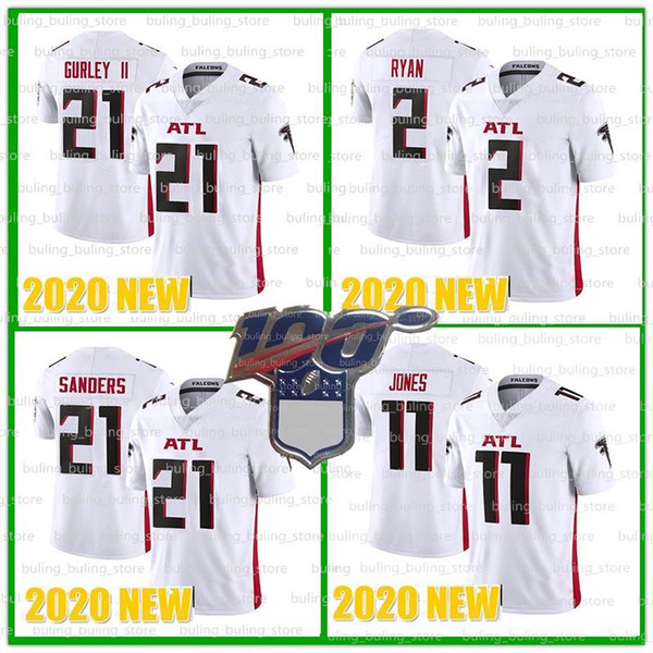 2020 New Jersey(lieying)+100th patch