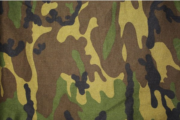7x5ft Vintage Buff Military Army Color Camouflage Washable No Wrinkle Banner Photo Studio Background Backdrop Polyester Fabric