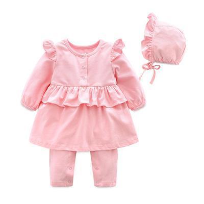 Pink6M