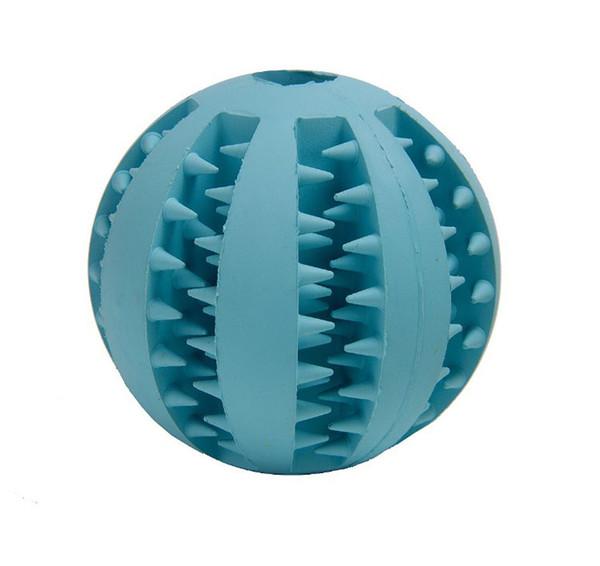 blue-Large