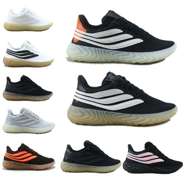 scarpe adidas bianche 2019
