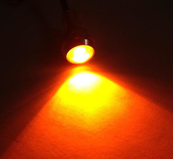 LED Lumière étanche Bateau Outrigger Spreader Transom sous-marine Nuit Marine Dock Piscine Etang Fontaine Éclairage extérieur