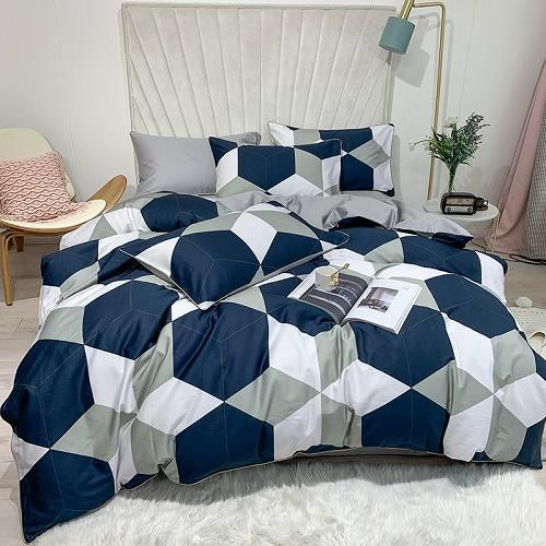cama set 9