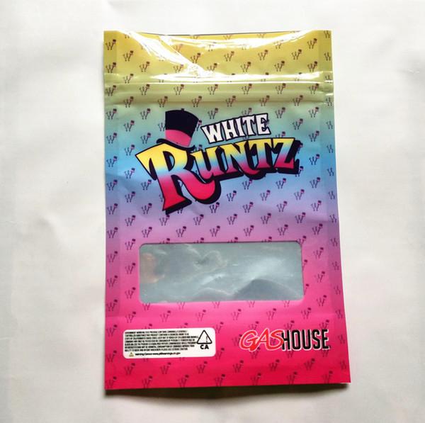 02 Runtz