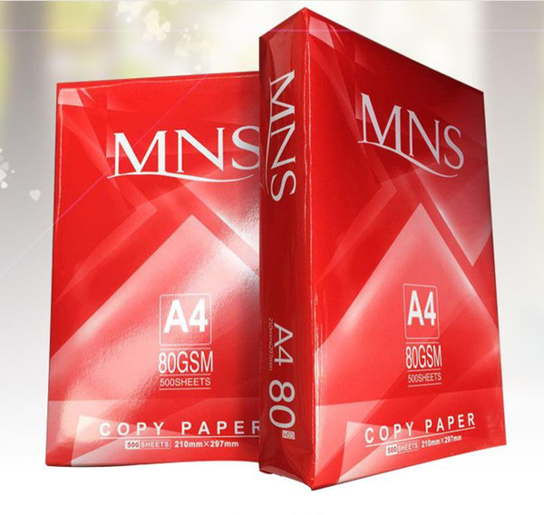 80g red MNS(1 pack)