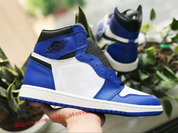 ayakkabı-1s-023