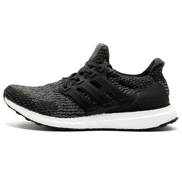 UB 3.0 black white