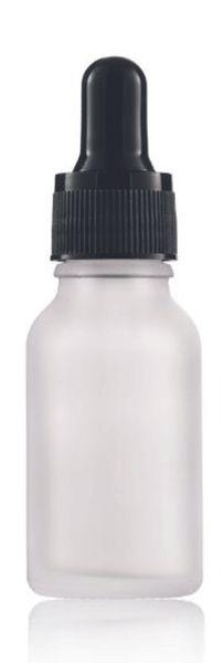 Luminoso tappo bianco