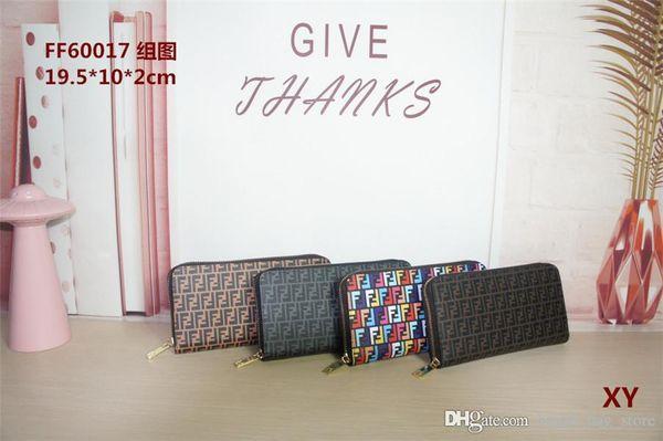 Berühmte marke frauen taschen pu leder handtaschen berühmte designer marke taschen geldbörse schulter einkaufstasche brieftasche gürtel f60017