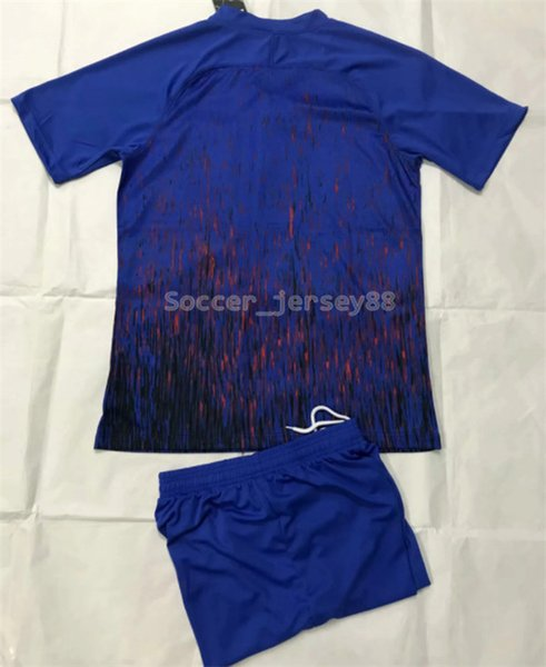 New arrive Blank soccer jersey #915#-14 customize Hot Sale Quick Drying T-shirt Club or Team jersey Contact me uniforms football shirts