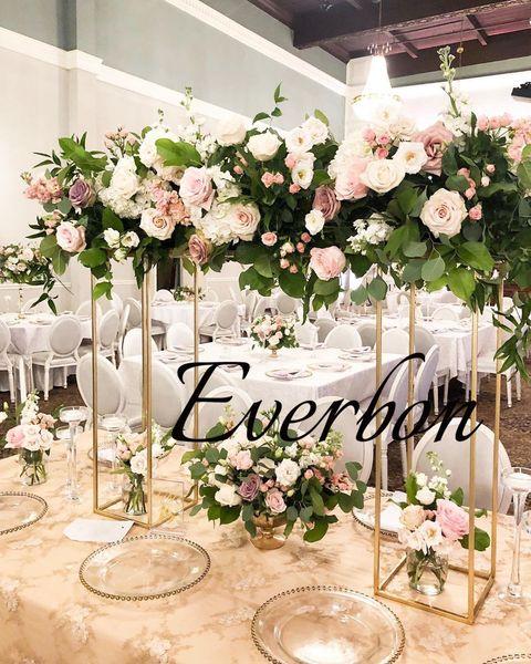 home goods decorative vases.htm 80 cm height popular floor vases brief flower stand metal road  80 cm height popular floor vases brief