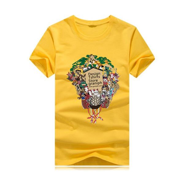 2019 новый высококачественный хлопок petit cheval O-образным вырезом с коротким рукавом футболка бренд мужская футболка повседневная спортивная мужская футболка