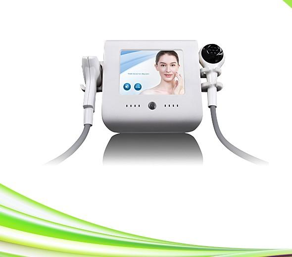 spa salon clinic focused rf machine skin tightening rf slimming machine for sale