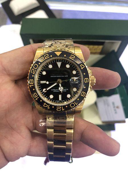 스타일 1 오리지널 박스 + 시계