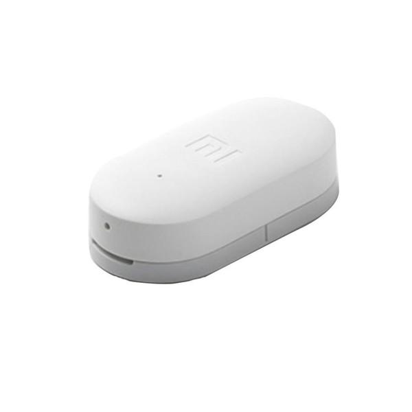 Mini Window & Door Sensor Wireless Wifi Smart Detecting System Automatic Lights Body Sensor for Smart Home Kits