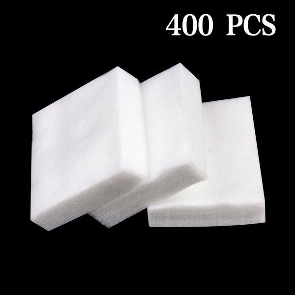 400 pcs
