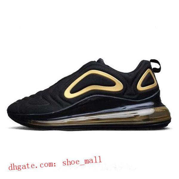 shoes72-08