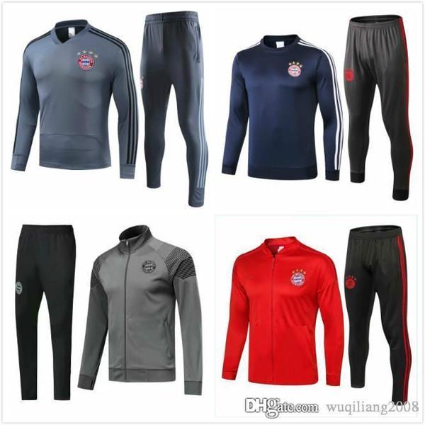 Kurze Fußballhose, Adidas, Bayern München