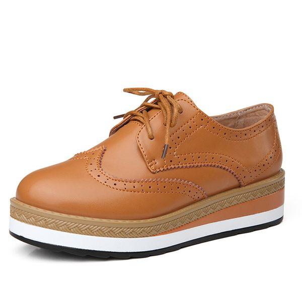 002 Brown