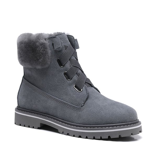 FREE SHIPPING High Quality Women's Classic tall Boots Womens boots Boot Snow boots Winter boot leather boot US SIZE 03