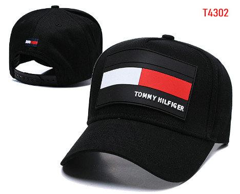 Wholesale Luxuries brand snapback hat Panel Baseball caps the North strapback golf sports mens women embroidered Face hat Cap snapback 14