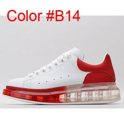 Color #B14