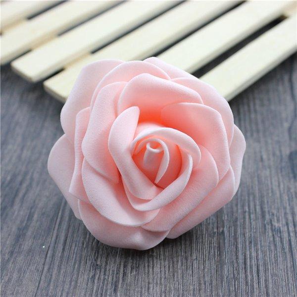 Fleisch Rosa
