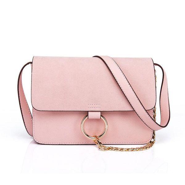 Bolsas de grife bolsas de luxo mulheres sacos de ombro estilo estrela mensageiro sacos 2019 nova moda crossbody bag pu couro atacado