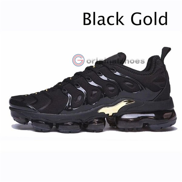23-Negro Oro