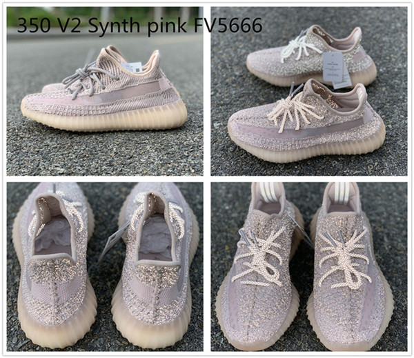 best selling 2020 Find 350 v2 shoes,Source Kanye West 350 v2 Sneaker EVA-boosts Zebra Triple White Clay True Form Hyperspace Static Black Red Oreo Green