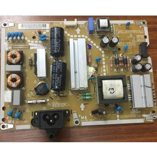 Nuevo original PARA LG fuente de alimentación placa LGP32DI-15CH1 LGP32D-15CH1 EAX66171501