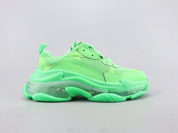 Farbe Grün
