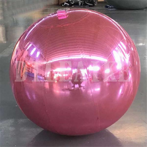 Pink(2m)