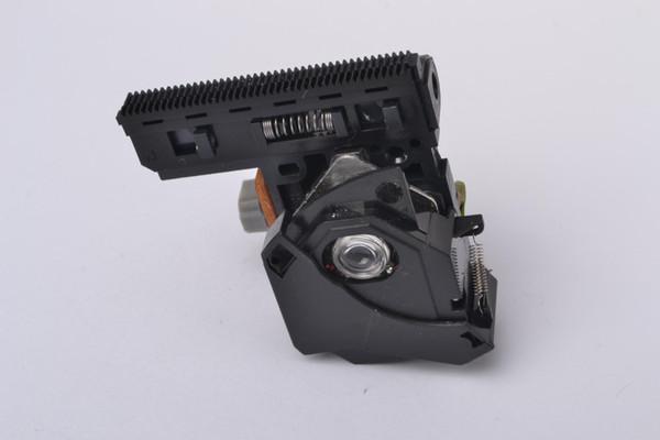 Remplacement original pour lecteur de lentille laser lecteur de CD dvd AIWA NSX-SZ27 NSXSZ27 unité optique bloc unité optique
